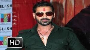 John Abraham Launches 'Ala Re Ala Manya Ala' From 'Shootout At Wadala'