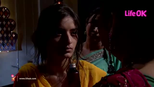 Savdhaan India - India Fights Back - 17th April 2013 - Ep 249