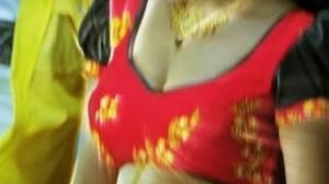 Chinna Cinema Movie Songs - Ramugadu Song - Jyothi & Sekhar - Telugu Cinema Movies