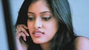 Chinna Cinema Movie Latest Promo - Jyothi & Sekhar - Telugu Cinema Movies