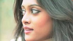 Chinna Cinema Movie New Trailor - Jyothi & Sekhar - Telugu Cinema Movies