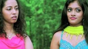 Chinna Cinema Movie New Teaser - Jyothi & Sekhar - Telugu Cinema Movies