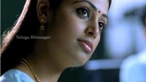 Vaishali Movie Scenes - Nandha behaving strangely around Sindhu Menon - Aadhi, Thaman - Telugu Cinema Movies