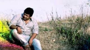Failures Teaser - A Short Film By Sriteja Narayan - Telugu Cinema Movies