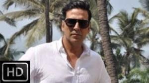 Akshay Kumar and Sanjay Leela Bhansali to Remake Another Southern Hit