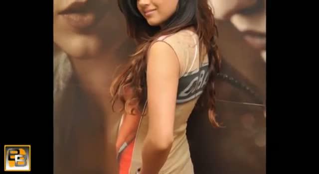 Priyanka Chopra's cousin Meera Chopra's Bollywood DEBUT