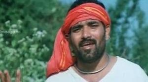 Hara Hara Shambo Shankara Movie Songs - Anna Anna Vinnava Song - Narasimha Raju, Rami Reddy - Telugu Cinema Movies
