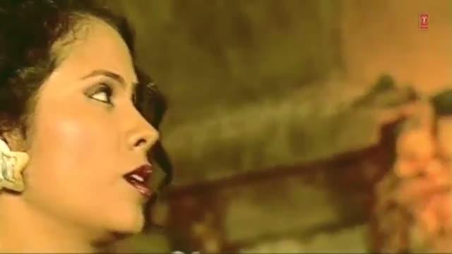 Aur Is Dil Mein (Full Video Song) - O Priya Priya - Suresh Wadekar & Anuradha Paudwal