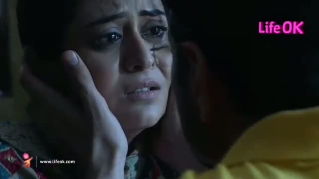 Savdhaan India - India Fights Back - 19th April 2013 - Ep 251