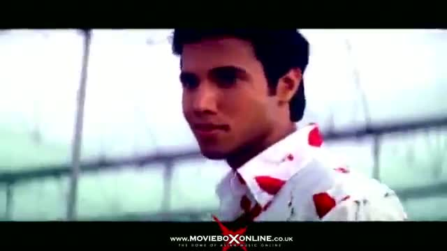 KANKAAN DE OHLE ( PUNJABI OFFICIAL VIDEO 2003) - MONA