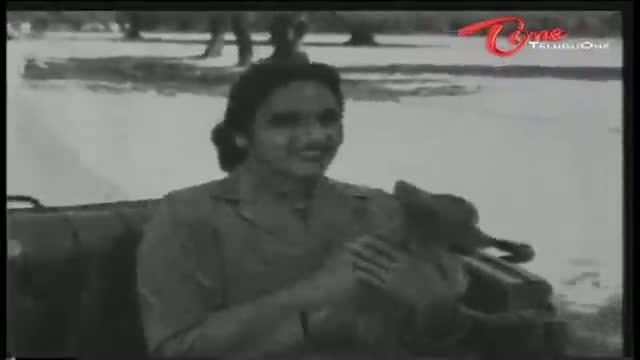 Mana Desam Movie Songs - Chalo Chalo Song - Krishna Veni & Nagaiah - Telugu Cinema Movies