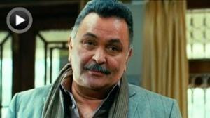 Aurangzeb ka naam suna hai... Aurangzeb (2013)