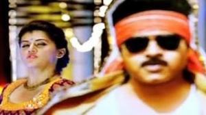 Shadow Songs & Scenes Back To Back - Venkatesh & Taapsee - Telugu Cinema Movies
