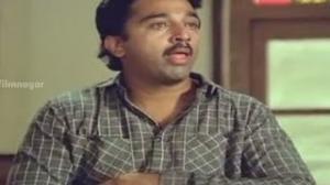 Dance Master Movie Scenes - Kamal Haasan sentenced to 1 year in prison - ft. Kamal Haasan - Telugu Cinema Movies