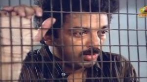 Dance Master Movie Scenes - Srividya & Kamal Haasan discussing about case - ft. Kamal Haasan - Telugu Cinema Movies
