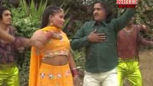 Chaal Chal Jine (Hit Bhojpuri Video Song 2013) - From Album Raja Kaile Baani Wada