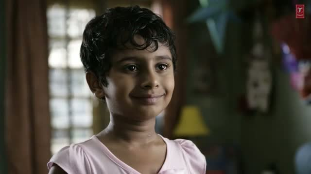 Bombay Talkies Title Song (Audio) - Shreya Ghosal, Udit Narayan, Sukhwinder Singh & Others