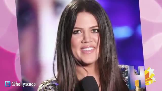Kris Jenner Says 'X Factor' Will Do Just Fine Without Khloe Kardashian