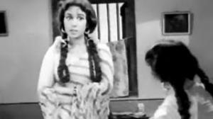 Kamine Ladke! - Shashi Kapoor, Nanda - Mehndi Lagi Mere Haath