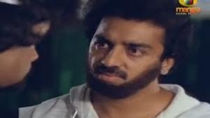 Dance Master Movie Scenes - Kamal Haasan scolding his student - ft. Kamal Haasan - Telugu Cinema Movies