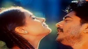 I Love You Raa Movie Songs - I Love You Raa Song - Simran & Raju Sundaram - Telugu Cinema Movies