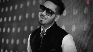 """Chehra - By Karan Sehmbi (Latest Punjabi Video Song 2013) - From Album """"Shortlisted"""""""