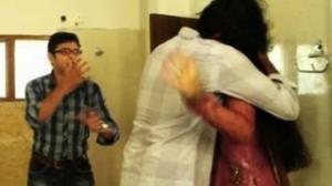 Half Boil Movie Songs - Ammammo Eantee Song - Rohit, Siri, Kavya Singh - Telugu Cinema Movies