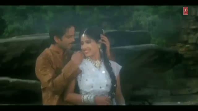Maaja Maare Tohar Jhumka (Bhojpuri Video Song) - From Movie Saiyan Sipahiya