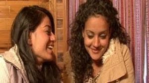 Roadies X - Webisode #100 - Ramandeep ko immunity nahi chahiye