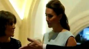 Kate Middleton Topless Photos Investigation: 3 Under Investigation