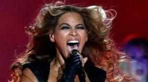 Did BEYONCE Ban Photogs From Her Mrs. Carter Tour?