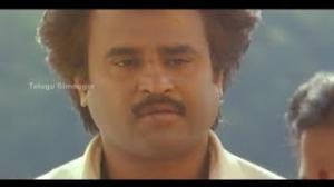Dalapathi Movie Songs - Ada Janmaku Song - Rajnikanth, Mani Ratnam, Ilayaraja - Telugu Cinema Movies