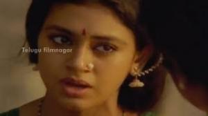 Dalapathi Movie Songs - Yamuna Thatilo (Reprise) Song - Rajnikanth, Mani Ratnam, Ilayaraja - Telugu Cinema Movies