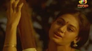 Dalapathi Movie Songs - Yamuna Thatilo Song - Rajnikanth, Mani Ratnam, Ilayaraja - Telugu Cinema Movies