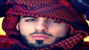 Religious police deem Omar too $exy for Saudi Arabia