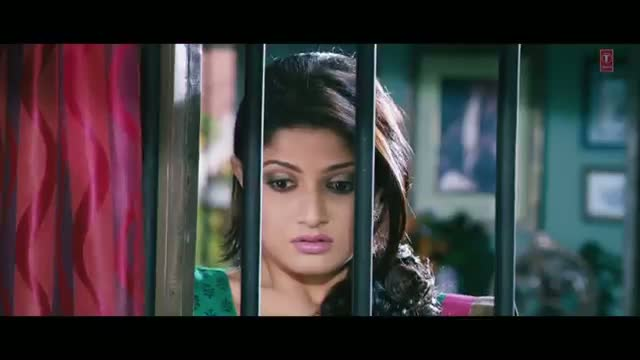 Jege Achi (Bengali Full Video Song) - Deewana Bengali Movie 2013 - Jeet & Srabanti