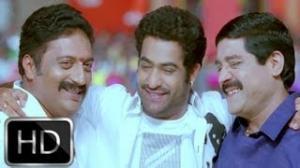 brindavanam movie video songs download
