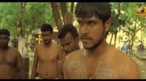 Osei Osei Vadilesi Vellipoke Movie Songs - Oh Mama Oh Mama Song - Venkatesh, Akshara, Taj Noor - Telugu Cinema Movies