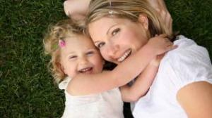 Happy Mother's Day Song for Children - Mother Song - I Love You Mommy