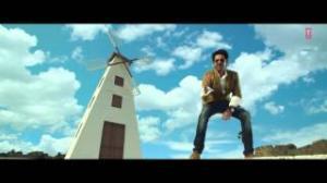 """Saadi Galli Aaja (Remix Full Video) - """"Nautanki Saala"""" - Ayushmann Khurrana & Pooja Salvi"""