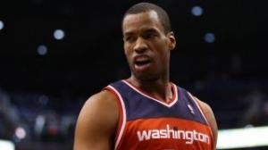 Jason Collins comes out as Gay, 'it's an Historic Day'