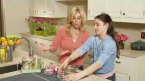 Happy Mother's Day - Bonding Over Beauty - Mother's Day DIY Beauty gifts