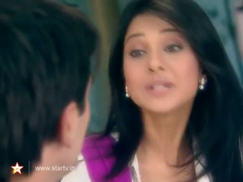 Dill Mill Gayye Episode 371