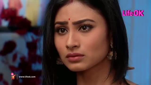 Junoon Aisi Nafrat Toh Kaisa Ishq - 30th April 2013 - Ep 129
