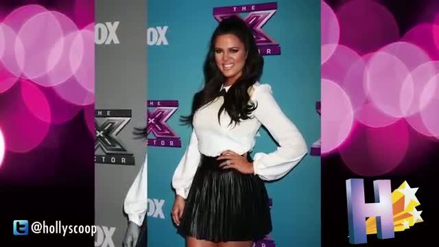 Khloe Kardashian Slams 'Momager' Kris Jenner In New Interview