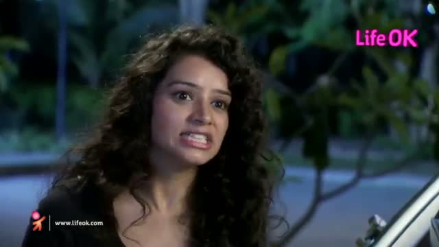 Kaisa Yeh Ishq Hai Ajab Sa Risk Hai - 2nd May 2013 - Ep 9