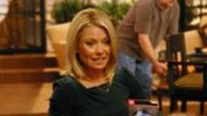 The Unseen Pics Of Kelly Ripa Birthday Special