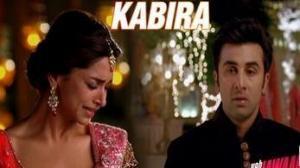 """Kabira"" - Yeh Jawaani Hai Deewani (Video Song) - Ranbir Kapoor & Deepika Padukone"