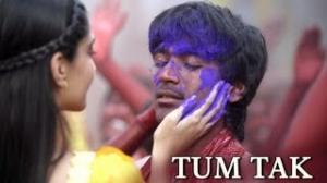 Tum Tak Song - Raanjhanaa ft. Dhanush & Sonam Kapoor