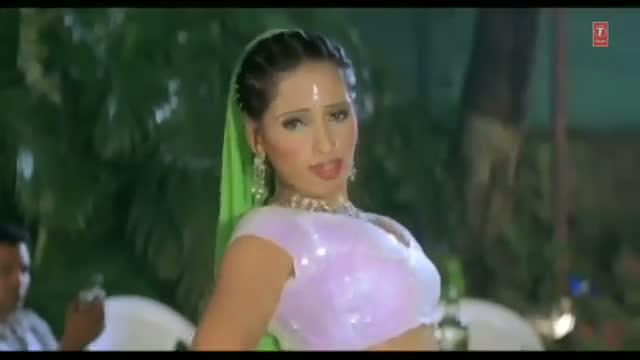 Desi Bidesi Daaru (Bhojpuri Hottest Item Dance Video) - From Movie